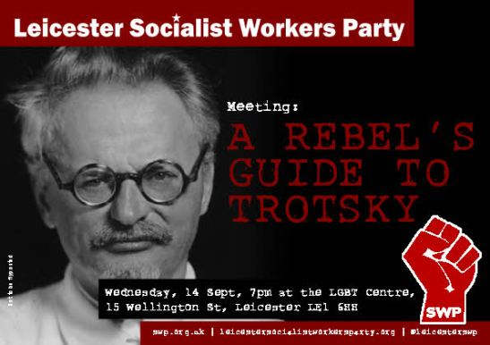 rebels guide to trotsky-landscape