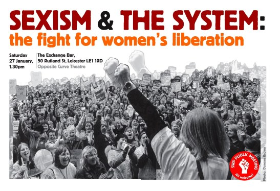 LEICS sexism and the system 2018 A5.jpg